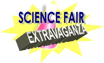 Mla format for science fair research paper