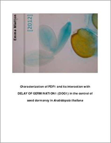 Banking phd thesis pdf