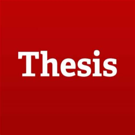 Dissertation Topics About The Banking Industry: The Top 17